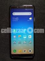 Xiaomi redmi note 5ai