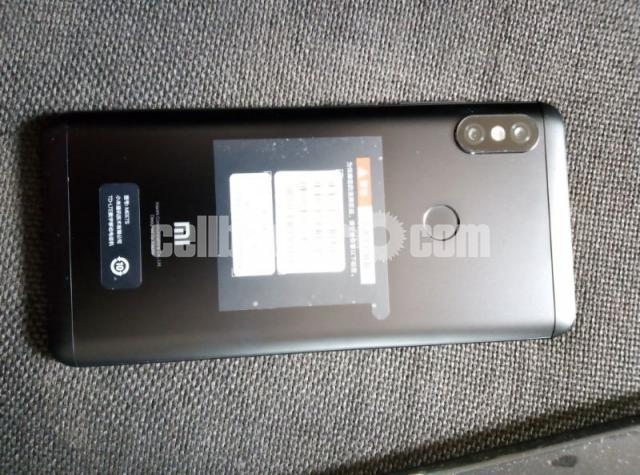Xiaomi redmi note 5ai - 2/5