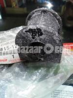 Stabilizer Bush genuine