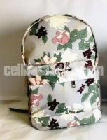 Backpack for young