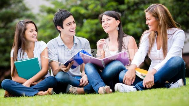 Student Visa Process - 4/5