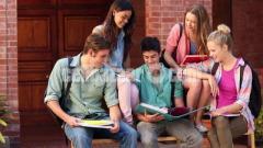 Sweden Student Visa Process