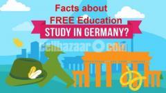 Germany Student visa process - Image 3/5