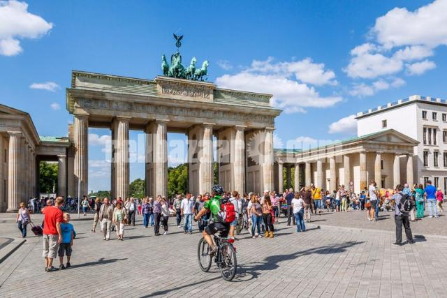 Germany Student visa process - 4/5