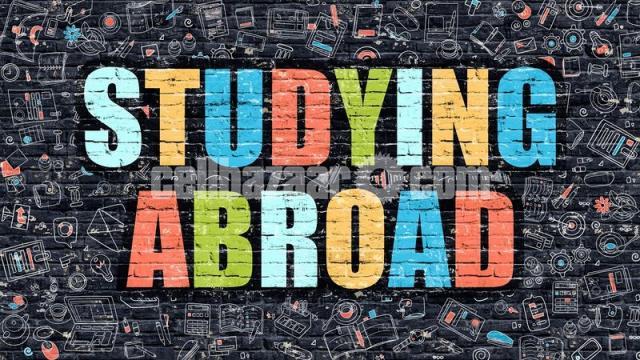 Germany Student visa process - 5/5