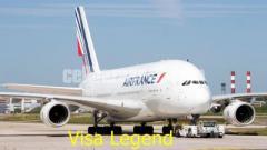 Air Ticketing - Image 1/5