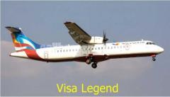Air Ticketing - Image 5/5