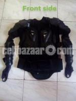 Body armor jacket - Image 3/3