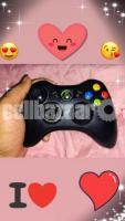 Xbox 360 slim moded 250GB