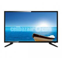 "SOGOOD 32"" SMART ANDROID LED TV"