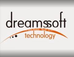 http://dreamssofttechnology.com/Graphics_Designing.html