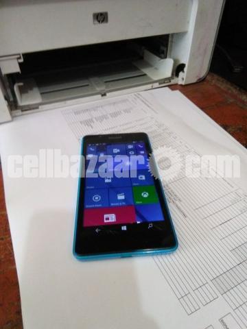 Microsoft Lumia 540 - 1/1
