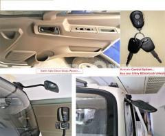 Brand New JBC 3 Ton Mini Truck - Image 4/5