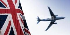 UK-Immigration/ Windrush Scheme
