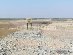 5 katha land for sale in Redeem Purbachal City, Purbachal