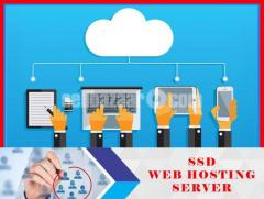 ☀️10 GB SUPER FAST LIGHT SPEED SSD HOSTING ☀️OFFER☀️