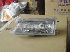 HEAD LAMP COROLLA AE100
