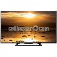 SONY BRAVIA 60X6700E 4K HDR Smart TV