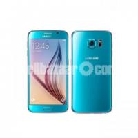 Samsung galaxy s6 brand new intek