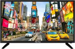 43 INCH PILOT VIEW SMART ANDROID TV