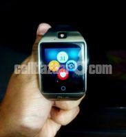 Original Smart Watch High Quality with SIM Card - Image 3/5