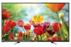 PILOT VIEW 40'' ANDROID SMART LED TV