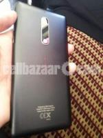 Nokia 5 New