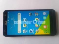Asus Zenfone 2 Laser ZE551KL - Image 2/4