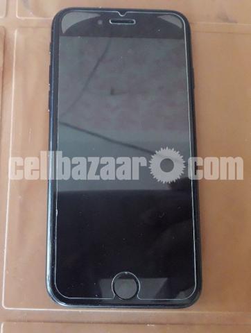 Apple iphone 7 - 1/2