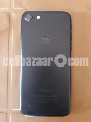Apple iphone 7 - 2/2
