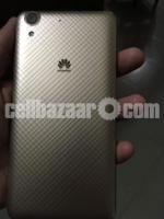 Huawei Y6|| - Image 2/2