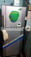 Meiling-Ston Fridge/Refrigerator
