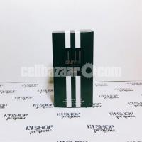Dunhill Icon Racing Perfume