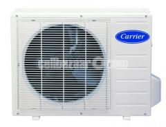 Carrier 2.0 Ton Split AC