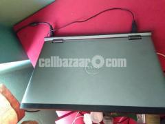 Dell laptop Core i5