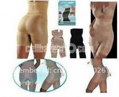 Slim n Lift for Women