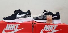 Nike Rusho Run
