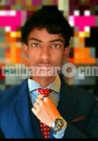 14 katha Land sell in Digraj