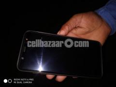 Samsung j8 - Image 3/3