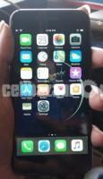apple iphone 7 black matte 256gb