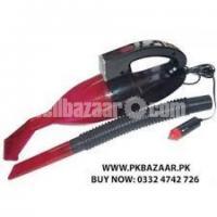 New Car Vacuum Cleaner - Image 3/5