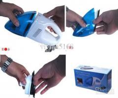 Portable Car Vacuum Cleaner - Image 5/5