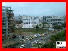 G Block Near 300ft road 3 Katha South Ready Plot