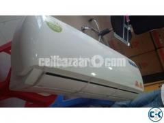 Chigo  1.5 Ton ac  Call-01936107646
