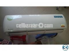 Chigo  2 Ton ac  Call-01936107646