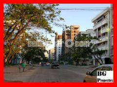 ViP zone 3 katha Plot @ M Block -Bashundhara