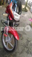 Bajaj Honda - Image 3/5