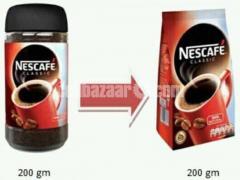 Nescafe Classic 200gm