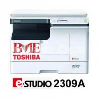 Toshiba e-Studio 2309A Digital B & W Photocopier Machine