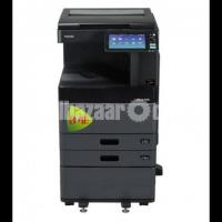 Toshiba E-Studio 2508A B&W Multifunction Copier Machine